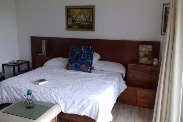 Foto de casa en renta en  , san andres huayapam, san andrés huayápam, oaxaca, 7901408 No. 26