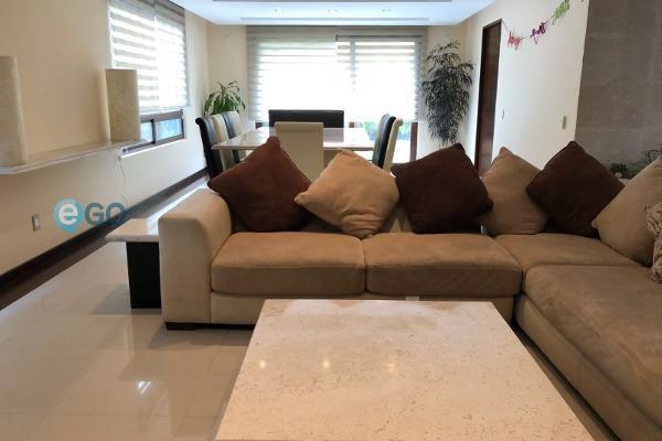 Foto de casa en venta en  , san andrés ocotlán, calimaya, méxico, 5934610 No. 05