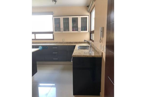 Foto de casa en venta en  , san andrés ocotlán, calimaya, méxico, 5934610 No. 06