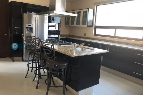 Foto de casa en venta en  , san andrés ocotlán, calimaya, méxico, 5934610 No. 07
