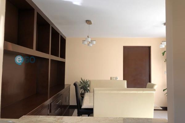 Foto de casa en venta en  , san andrés ocotlán, calimaya, méxico, 5934610 No. 08