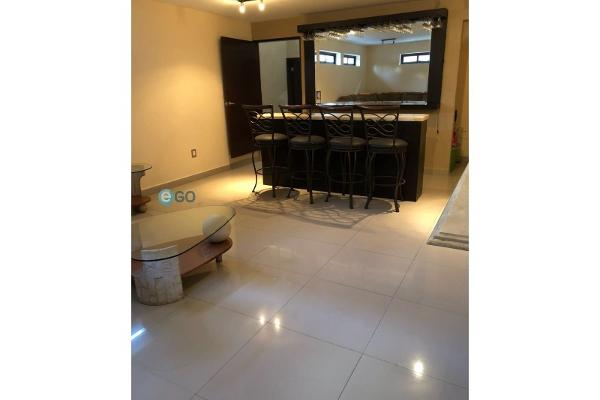 Foto de casa en venta en  , san andrés ocotlán, calimaya, méxico, 5934610 No. 09