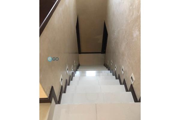 Foto de casa en venta en  , san andrés ocotlán, calimaya, méxico, 5934610 No. 11