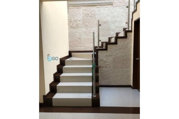 Foto de casa en venta en  , san andrés ocotlán, calimaya, méxico, 5934610 No. 12