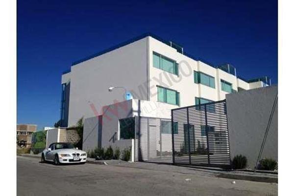 Foto de departamento en venta en  , san andrés, san andrés cholula, puebla, 8851419 No. 48