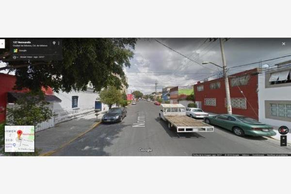 Foto de departamento en venta en  , san andrés tetepilco, iztapalapa, df / cdmx, 9918784 No. 01