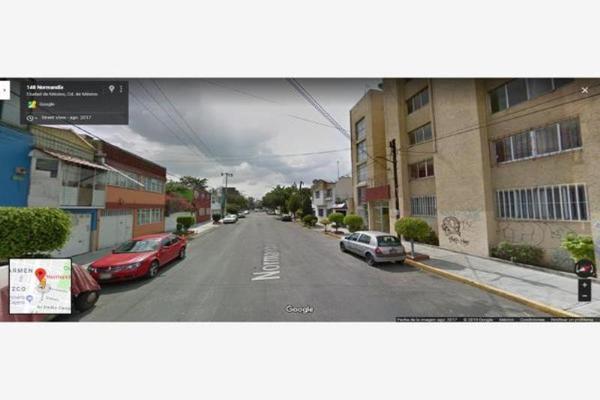 Foto de departamento en venta en  , san andrés tetepilco, iztapalapa, df / cdmx, 9918784 No. 02