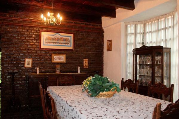 Foto de casa en renta en  , san andrés totoltepec, tlalpan, df / cdmx, 14468867 No. 02