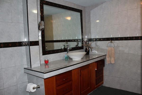 Foto de casa en renta en  , san andrés totoltepec, tlalpan, df / cdmx, 14468867 No. 06