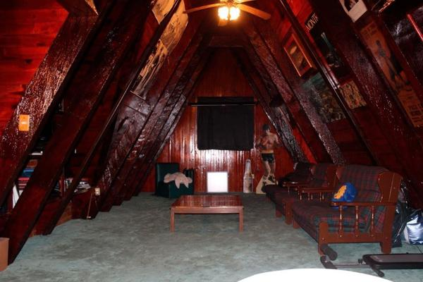 Foto de casa en renta en  , san andrés totoltepec, tlalpan, df / cdmx, 14468867 No. 07