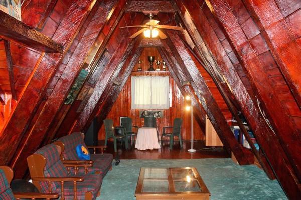 Foto de casa en renta en  , san andrés totoltepec, tlalpan, df / cdmx, 14468867 No. 08