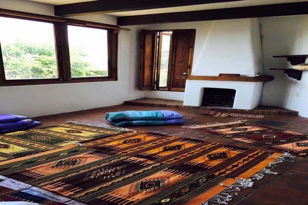 Foto de casa en renta en  , san andrés totoltepec, tlalpan, df / cdmx, 15250819 No. 04