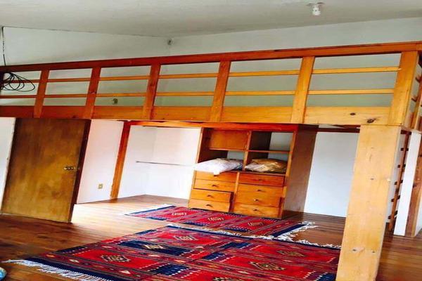 Foto de casa en renta en  , san andrés totoltepec, tlalpan, df / cdmx, 15250819 No. 06