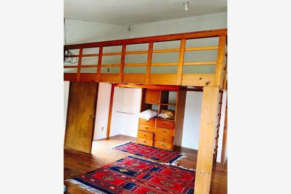 Foto de casa en renta en  , san andrés totoltepec, tlalpan, df / cdmx, 15344779 No. 05