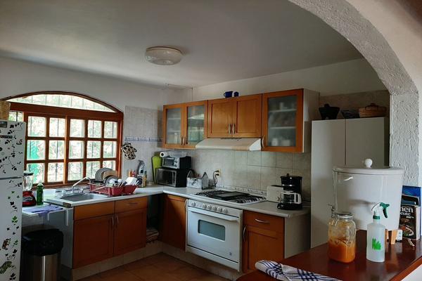 Foto de casa en renta en  , san andrés totoltepec, tlalpan, df / cdmx, 0 No. 03