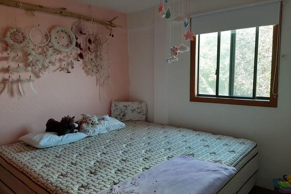 Foto de casa en renta en  , san andrés totoltepec, tlalpan, df / cdmx, 0 No. 05