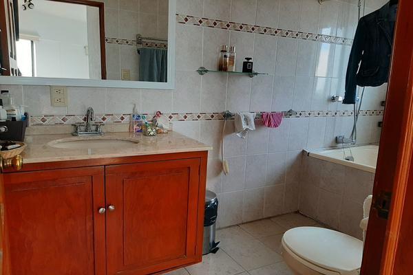 Foto de casa en renta en  , san andrés totoltepec, tlalpan, df / cdmx, 0 No. 06