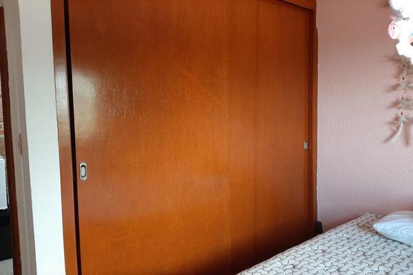 Foto de casa en renta en  , san andrés totoltepec, tlalpan, df / cdmx, 0 No. 08