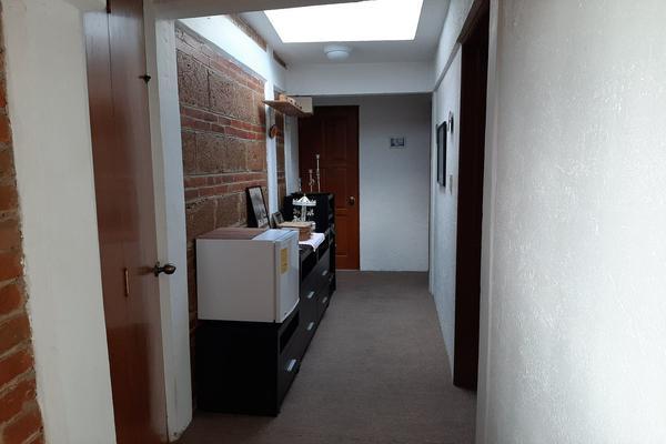 Foto de casa en renta en  , san andrés totoltepec, tlalpan, df / cdmx, 0 No. 10