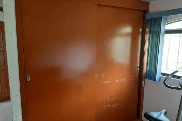 Foto de casa en renta en  , san andrés totoltepec, tlalpan, df / cdmx, 0 No. 11