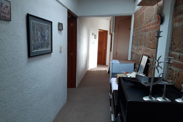 Foto de casa en renta en  , san andrés totoltepec, tlalpan, df / cdmx, 0 No. 12