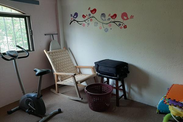 Foto de casa en renta en  , san andrés totoltepec, tlalpan, df / cdmx, 0 No. 13