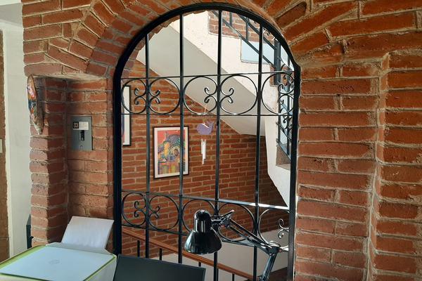 Foto de casa en renta en  , san andrés totoltepec, tlalpan, df / cdmx, 0 No. 14