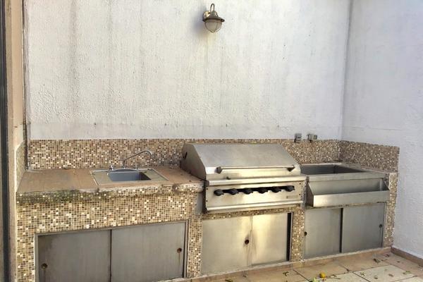 Foto de casa en renta en  , san andrés totoltepec, tlalpan, df / cdmx, 0 No. 04