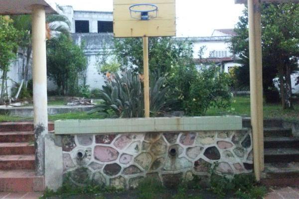 Foto de casa en venta en  , san andres tuxtla centro, san andrés tuxtla, veracruz de ignacio de la llave, 2637477 No. 02