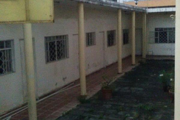 Foto de casa en venta en  , san andres tuxtla centro, san andrés tuxtla, veracruz de ignacio de la llave, 2637477 No. 03