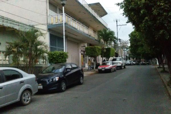 Foto de casa en venta en  , san andres tuxtla centro, san andrés tuxtla, veracruz de ignacio de la llave, 2637477 No. 13