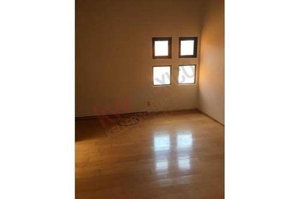 Foto de casa en renta en  , san angel, álvaro obregón, df / cdmx, 0 No. 19