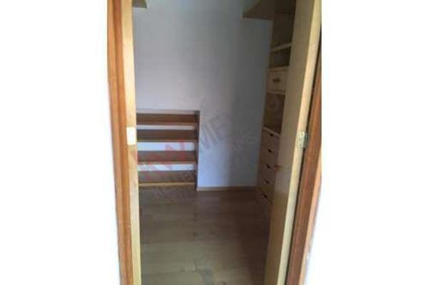 Foto de casa en renta en  , san angel, álvaro obregón, df / cdmx, 0 No. 46