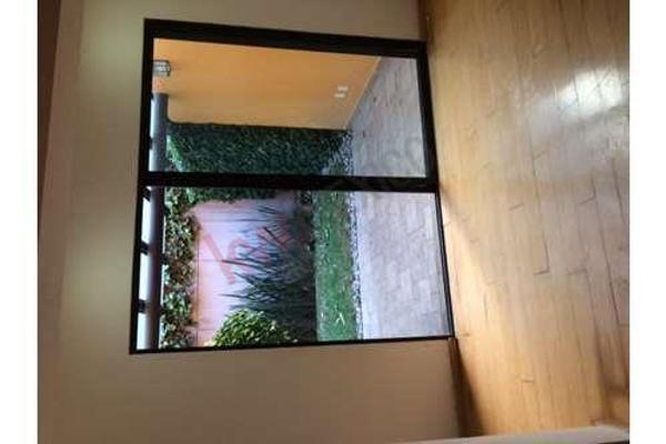 Foto de casa en renta en  , san angel, álvaro obregón, df / cdmx, 0 No. 50