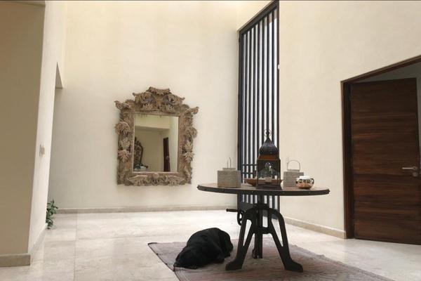 Foto de casa en venta en  , san angel, álvaro obregón, df / cdmx, 15247262 No. 11