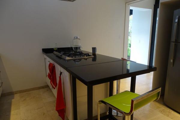 Foto de casa en venta en  , san angel, álvaro obregón, df / cdmx, 5395181 No. 07