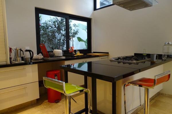 Foto de casa en venta en  , san angel, álvaro obregón, df / cdmx, 5395181 No. 10