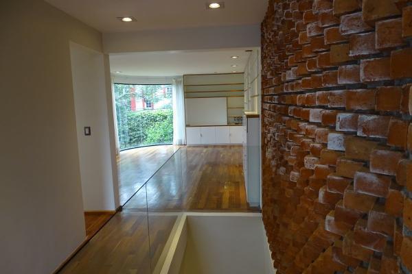 Foto de casa en venta en  , san angel, álvaro obregón, df / cdmx, 5395181 No. 13