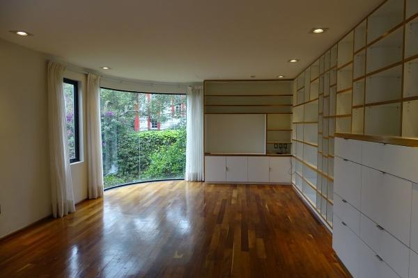 Foto de casa en venta en  , san angel, álvaro obregón, df / cdmx, 5395181 No. 14