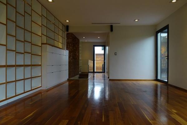 Foto de casa en venta en  , san angel, álvaro obregón, df / cdmx, 5395181 No. 15