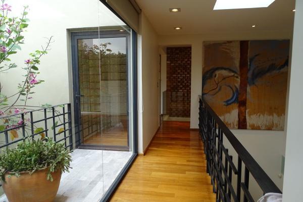 Foto de casa en venta en  , san angel, álvaro obregón, df / cdmx, 5395181 No. 18