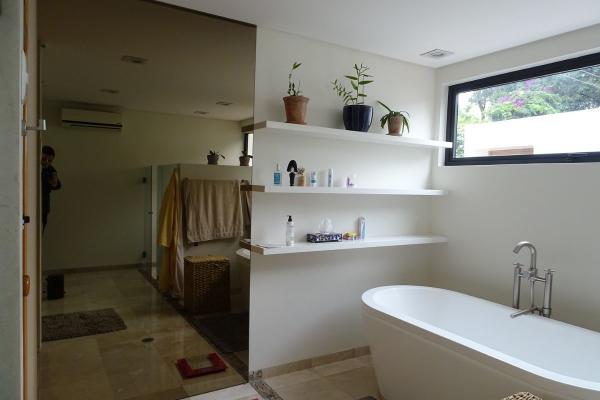 Foto de casa en venta en  , san angel, álvaro obregón, df / cdmx, 5395181 No. 19