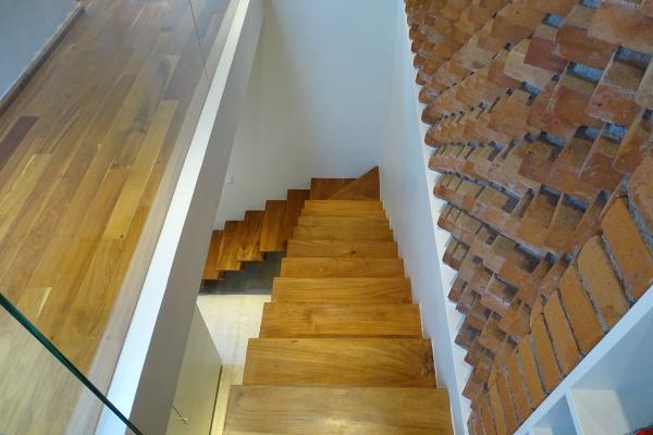Foto de casa en venta en  , san angel, álvaro obregón, df / cdmx, 5395181 No. 21