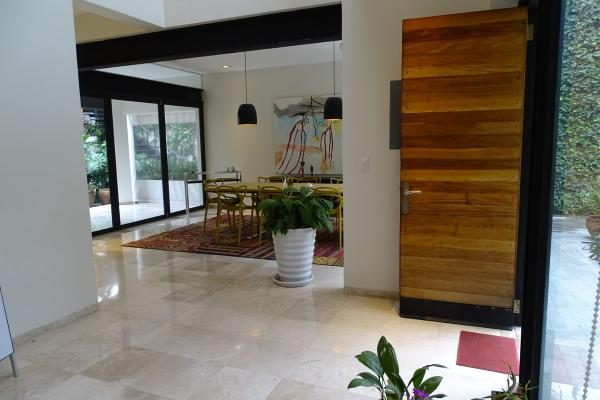 Foto de casa en venta en  , san angel, álvaro obregón, df / cdmx, 5395181 No. 23