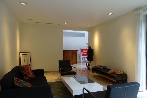 Foto de casa en venta en  , san angel, álvaro obregón, df / cdmx, 5395181 No. 26