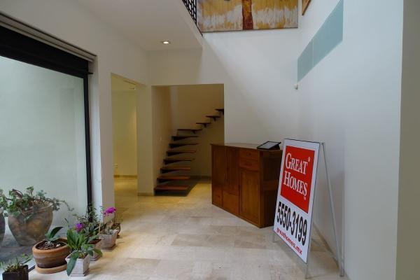 Foto de casa en venta en  , san angel, álvaro obregón, df / cdmx, 5395181 No. 29