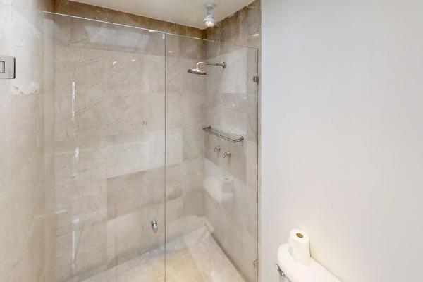 Foto de casa en venta en  , san angel, álvaro obregón, df / cdmx, 5395181 No. 35