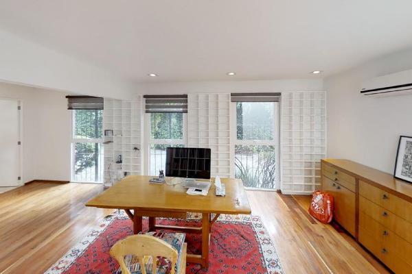 Foto de casa en venta en  , san angel, álvaro obregón, df / cdmx, 5395181 No. 36