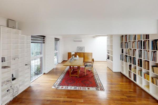 Foto de casa en venta en  , san angel, álvaro obregón, df / cdmx, 5395181 No. 38