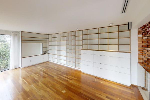 Foto de casa en venta en  , san angel, álvaro obregón, df / cdmx, 5395181 No. 42